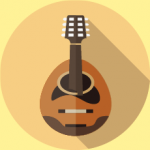 業界別音楽団体ポータルサイトアイコン