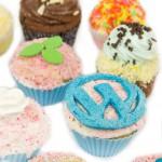 cupcakes-525513_1280