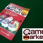game-market