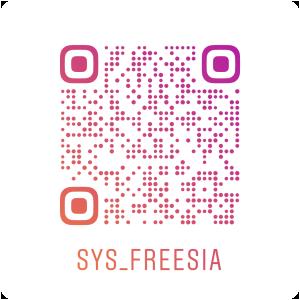 instagram_sys_freesia_nametag
